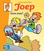 avi-lezen-groep-3-joep_1_AVI Start