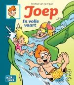 avi-lezen-groep-3-joep_3_AVI E3