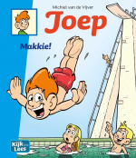 Joep-Makkie-AVI-E4