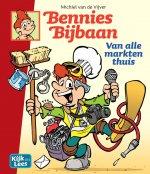 Bennies-Bijbaan_1_Van-alle-markten-thuis