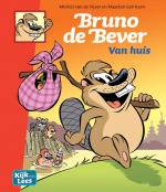 Bruno-de-Bever-AVI-M4