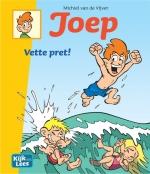joep_1