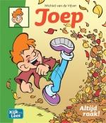 joep_2