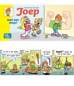 Kinderboek_AVI_1_groep3