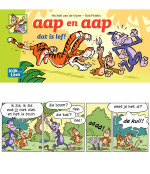Kinderboek_AVI_2_groep3