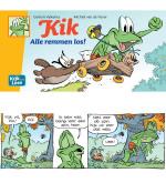 Kinderboek_AVI_3_groep3