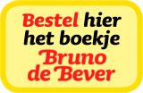 leren_lezen_groep_4_Bruno_de_Bever